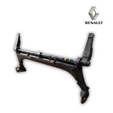Zadní náprava Renault Laguna